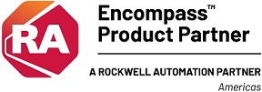 Encompass Program Logo